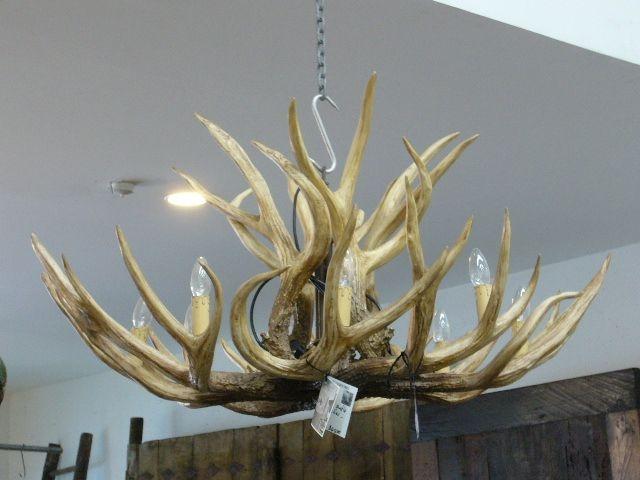 Large resin antler chandelier chandelier designs large resin antler chandelier designs aloadofball Choice Image